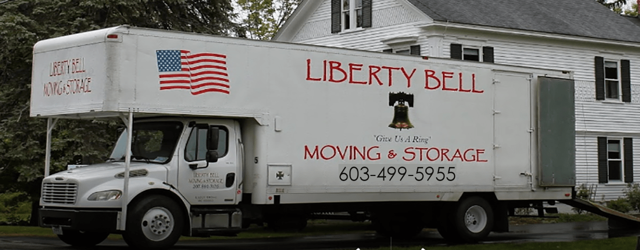 NH Movers | Moving Services
